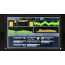 Omnia.9 Dual Path + HD + Streaming Option Software Upgrade