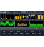 Omnia.9 Multi-Band Dual Path Processor w/ All Options Enabled