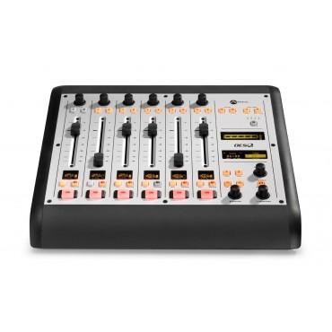 Axia DESQ Ip console