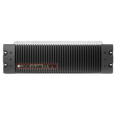 QOR.32 Integrated Console Engine