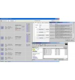 iProbe Network Management Software