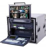 MS-900 - Studio Mobil