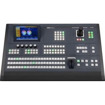 SE-3000 HD/SD 16-CHANNEL DIGITAL VIDEO SWITCHER