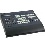 SE-2000 HD 5-CHANNEL DIGITAL VIDEO SWITCHER