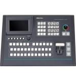 SE-900 - SD 8 CHANNEL DIGITAL VIDEO SWITCHER
