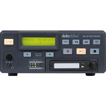 HDR-60 - HD/SD-SDI HDD Recorder