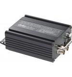 DAC-8P - SDI TO HDMI CONVERTER (3G HD Supported)