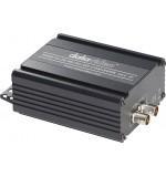 DAC-9P - HDMI TO SDI CONVERTER (3G HD Supported)