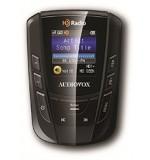 Audiovox iHD-P01A