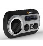 Audiovox iHD-TX1