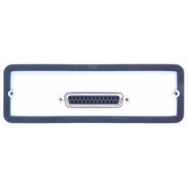PUC2 High Definition USB Audio Interface