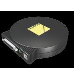 PUC Classic USB Audio Interface