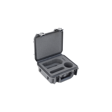 iSeries Case for Zoom H4N Recorder