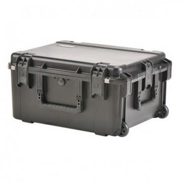iSeries 2217-10 Waterproof Case (with dividers)