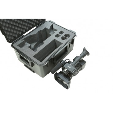 iSeries Sony Video Camera Case