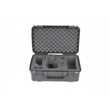 iSeries Case for Canon C300/C500 Airline Carry-on