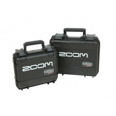 iSeries Case for Zoom H5 Recorder