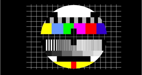 Emitatoare TV