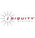 iBiquity